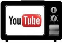 Видео хостинге ютуб интересное видео